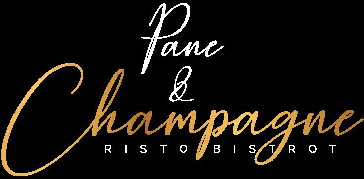 Pane & Champagne - Risto Bistrot • Capri